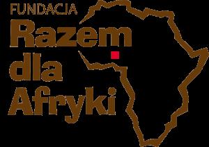 Fundacja Razem dla Afryki