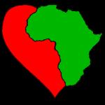 Przyjaciele Misjonarzy Afryki