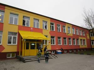 SP 34 Lublin 4