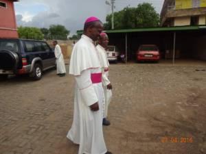ordination Wa 1