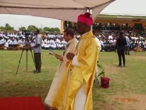 ordination Wa 2