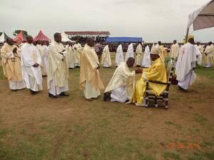ordination Wa 4