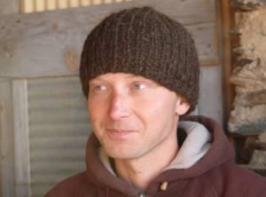 zbyszek-nestorowicz-in-2008